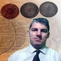 Volkan Yaşar BERBER