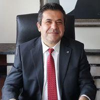 Mehmet Balık