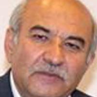 Mustafa Kır
