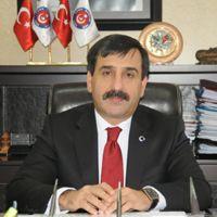 Önder Kahveci