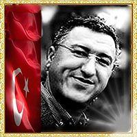 Hasan Kemal Durgut