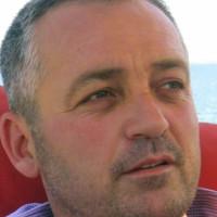 Murat Gülşan