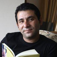 Mustafa Esmer Cengiz