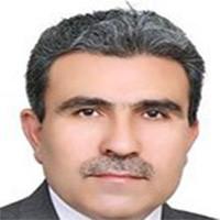 Ahmet Görgülü