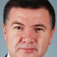 Sakarya Gazeteciler Cemiyeti Başkanı Sezai Matur