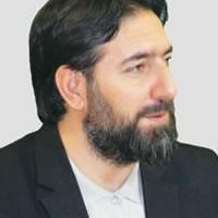 Adam yazan adamlar ve şehit Muhammed Mursi(Abdülaziz Kıranşal)