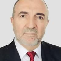 Bahaddin Elçi