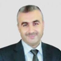 Ercan Özcan