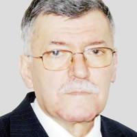 Ali Haydar Haksal