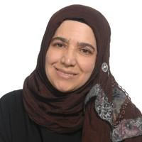 Fatma Tuncer