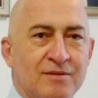 Prof. Dr. Celalettin Yavuz
