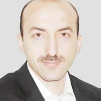 İbrahim Veli
