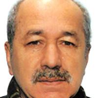 Latif Güleç