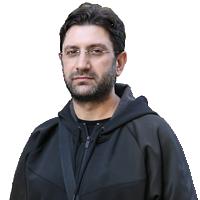 Engin Arapoğlu