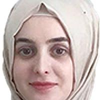 Klinik Psikolog ve Pedagog Tuğba Tosun