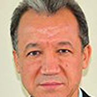 Dr. Metin Aydın