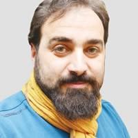 Mehmet Biten