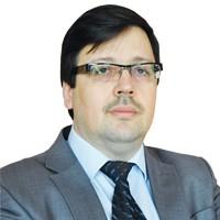 Mustafa İşcan