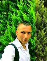 UHA İmtiyaz Sahibi Osman Uyaroğlu