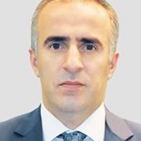 Rusya-Ukrayna-Türkiye Ekseninde Kilise Savaşları(Mustafa Kaya)12Ocak2019