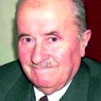 Mehmet Göçer