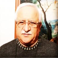 Arif Bilgin