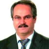 M.Emin Elagöz