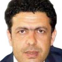 Mikail Şahin