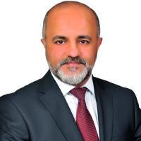 Ahmet Göçer