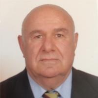 Raif Kandemir
