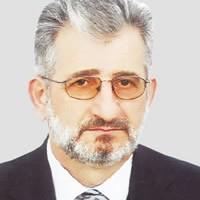 Prof. Dr. Burhanettin Can