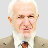 Prof. Dr. Cevat Akşit