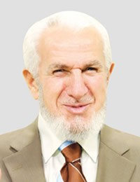 PROF. DR. CEVAT AKŞİT