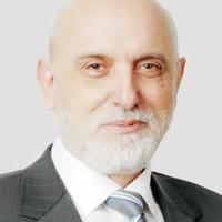 Faizli uygulamalar ve faizsiz sistem arayışları…(Reşat Nuri Erol) 17Şubat 2019