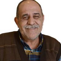 Fehmi Acar