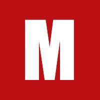 Medyabar Editör