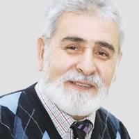 Zeki Ceyhan