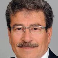 Dr. İsmail Serinkan