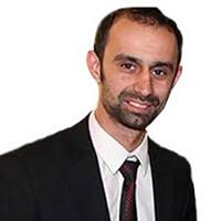 Yazar Sefa  Polat