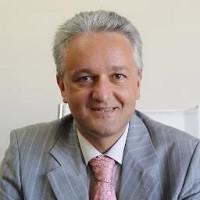 Avukat Mehmet Tamer Solakoğlu