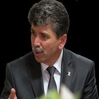 Ahmet Karakaşlı