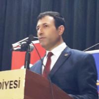 Murat DEMİRKAN