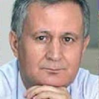 İbrahim Irmak