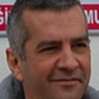 Metin Aydınoğlu