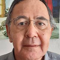 Murat Tepebaşılı