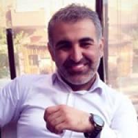 Mehmet KIZILKAYA