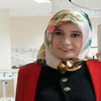 Filiz Eryaşar