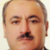 Mustafa Bilgen