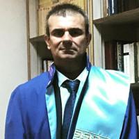 Mehmet Fatih Doğrucan