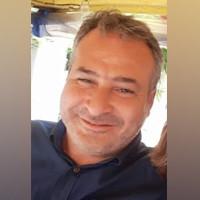 Yavuz Selim Sener
